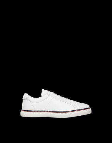 Moncler 运动鞋 U LA MONACO