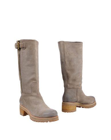 zapatillas PRADA SPORT Botas mujer