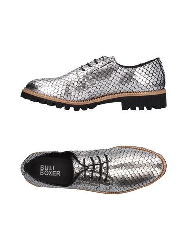 Обувь на шнурках BULL BOXER 11203610AF