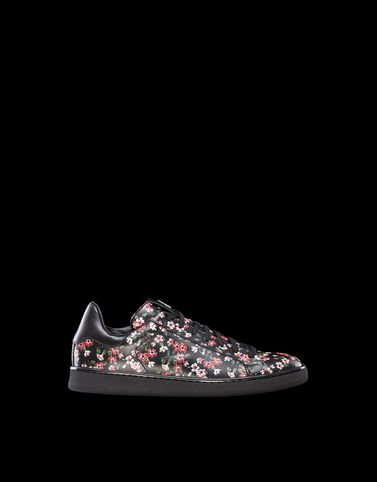 Moncler Sneakers D FLAMINE