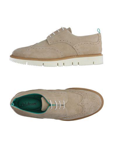 Обувь на шнурках PULCHRUM! 11204643GQ