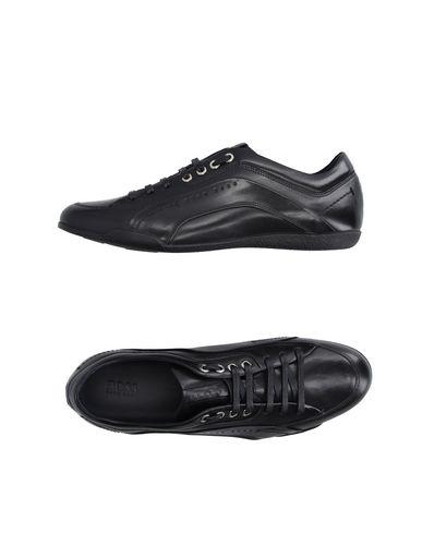 Обувь на шнурках BOSS BLACK 11206271CF