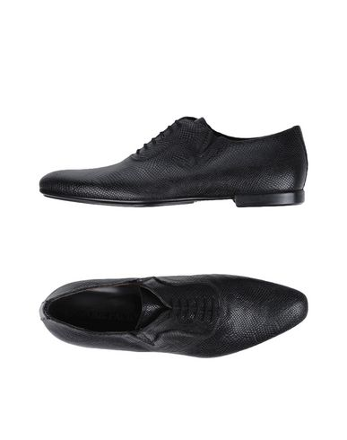Обувь на шнурках CESARE PACIOTTI 11206336HM