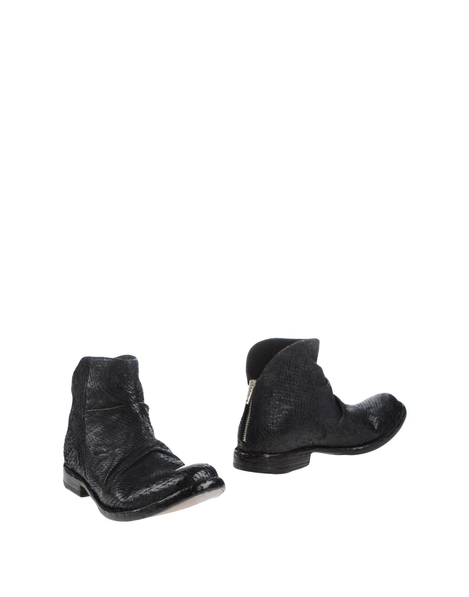 ФОТО open closed shoes полусапоги и высокие ботинки