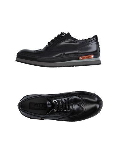 Обувь на шнурках CESARE PACIOTTI 4US 11206762VL