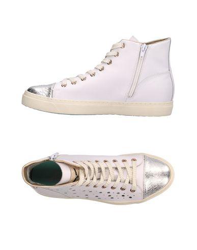 Высокие кеды и кроссовки REPLAY 11207757PR