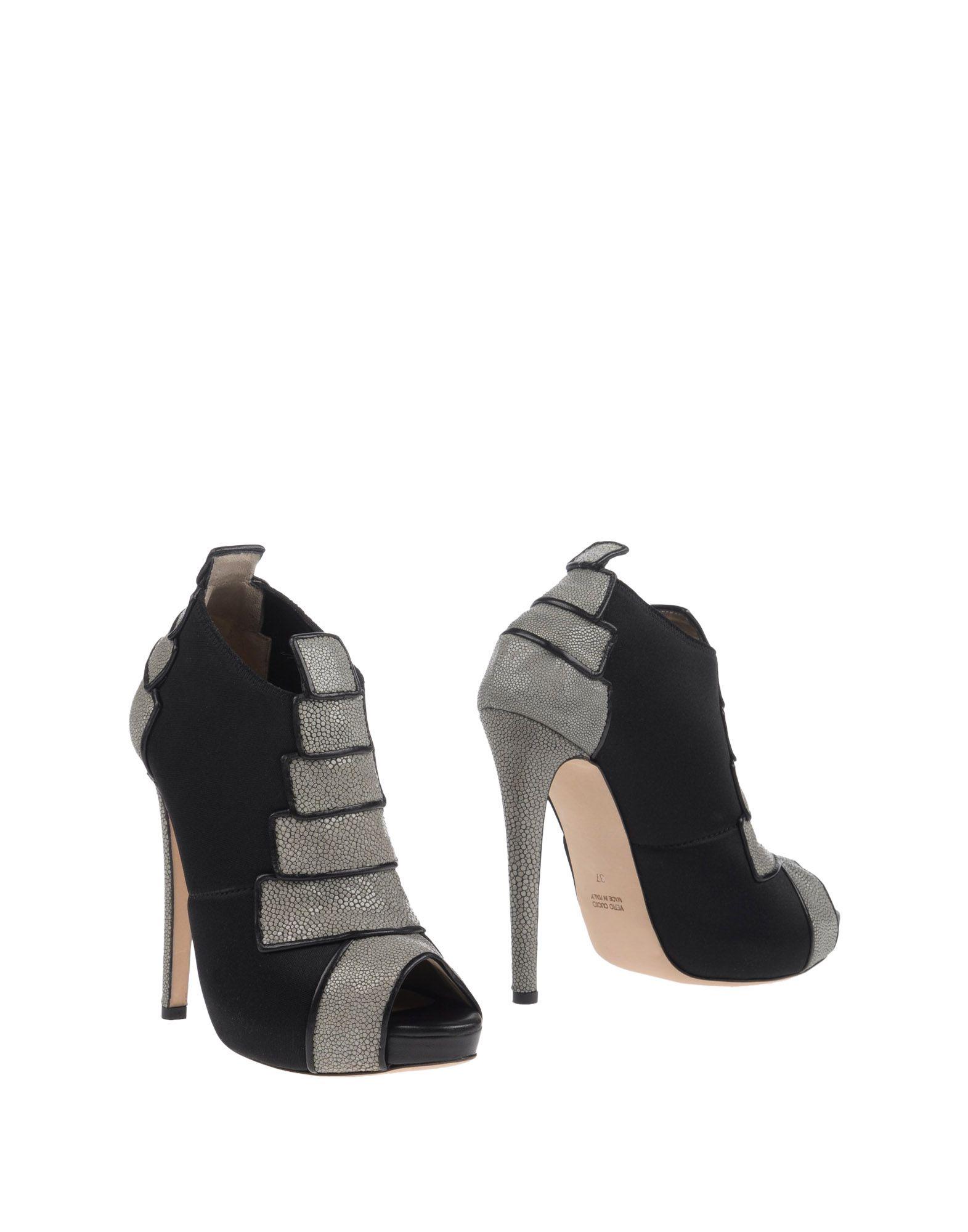CHRISSIE MORRIS Полусапоги и высокие ботинки цены онлайн