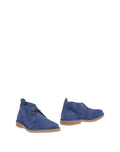 Полусапоги и высокие ботинки JACK & JONES 11208432BR