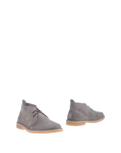 Полусапоги и высокие ботинки JACK & JONES 11208432BS