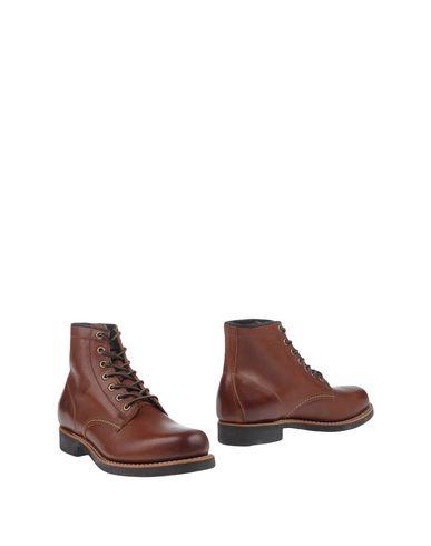 Полусапоги и высокие ботинки FRYE 11209542OU