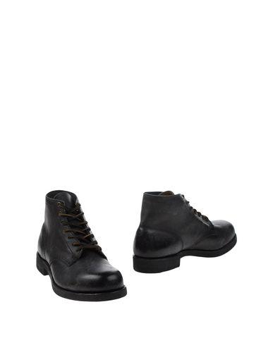 Полусапоги и высокие ботинки FRYE 11209603IN