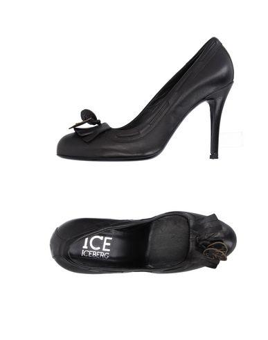 Туфли ICE ICEBERG 11209662JC
