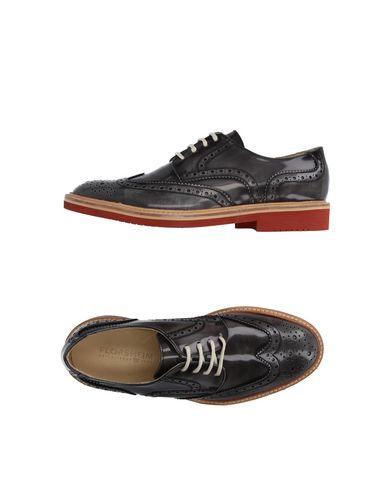 Обувь на шнурках FLORSHEIM 11210017DP