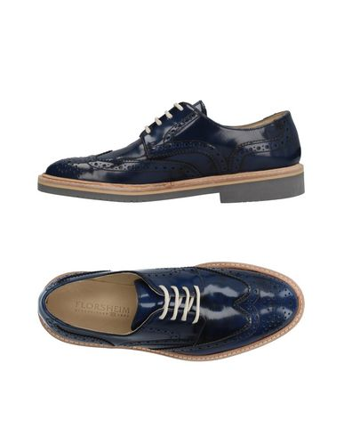 Обувь на шнурках FLORSHEIM 11210017LW