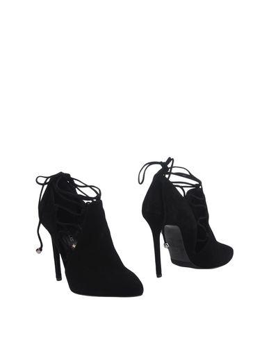 Ботинки от MARC ELLIS