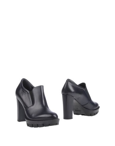Ботинки от ANNA F.