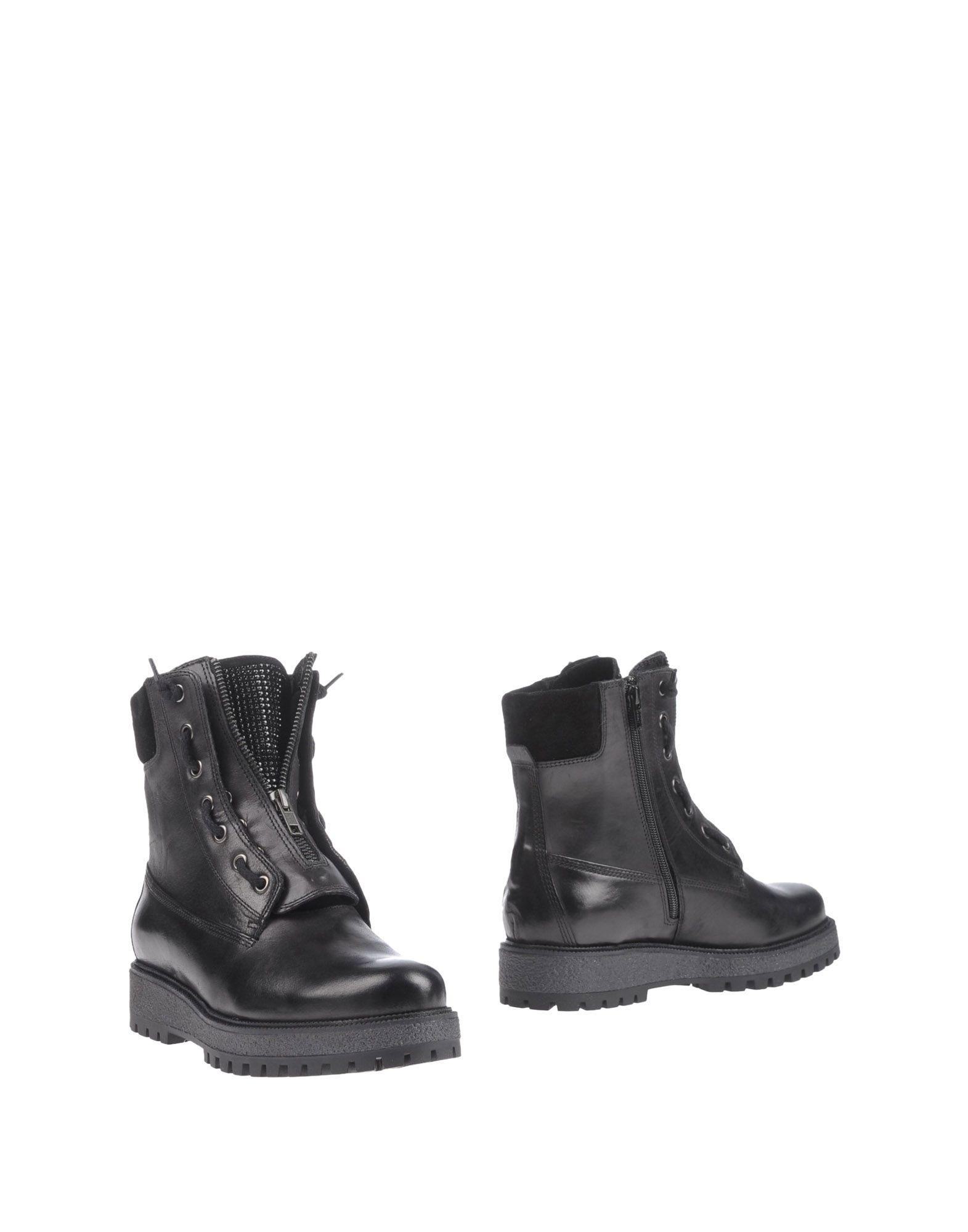 MANAS Полусапоги и высокие ботинки manas полусапоги и высокие ботинки