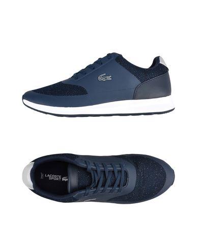 Imagen principal de producto de LACOSTE SPORT - CALZADO - Sneakers & Deportivas - Lacoste