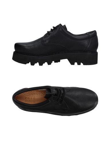 zapatillas ROSA MOSA Zapatos de cordones hombre