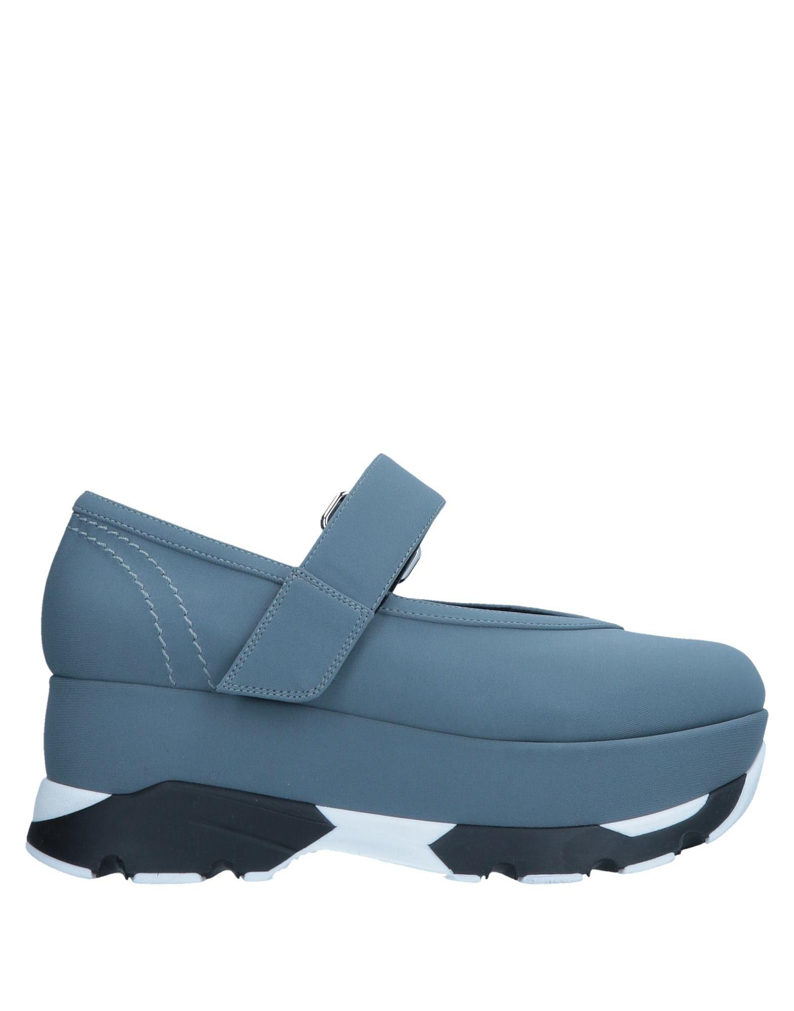 Фото - MARNI Низкие кеды и кроссовки marni низкие кеды и кроссовки