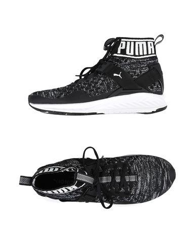 Высокие кеды и кроссовки PUMA 11211750DL