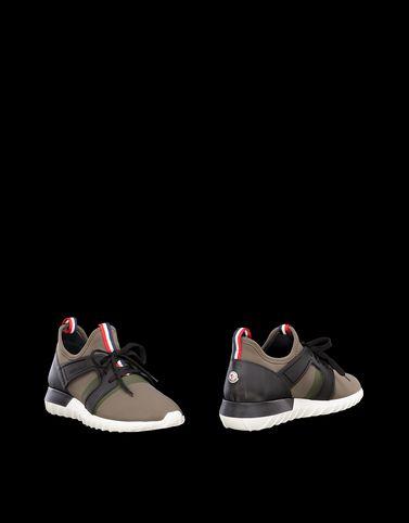 Moncler Sneakers U EMILIEN