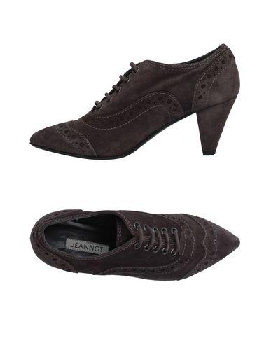 Обувь на шнурках JEANNOT 11212385UJ