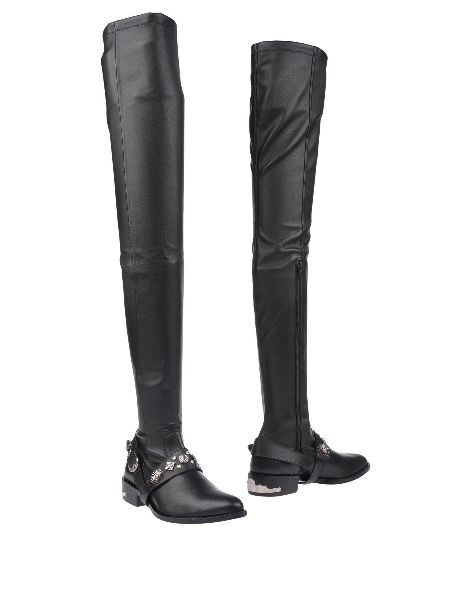 TOGA PULLA Сапоги forum novelties men s teenz unisex costume toga
