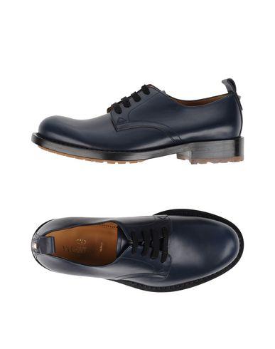 Обувь на шнурках VALENTINO GARAVANI 11212943DF