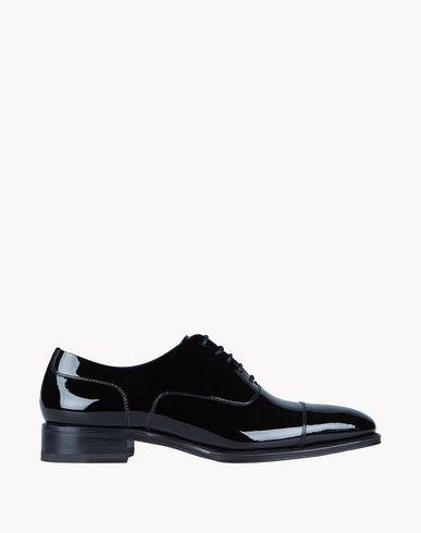 Обувь на шнурках DSQUARED2 11213002HH
