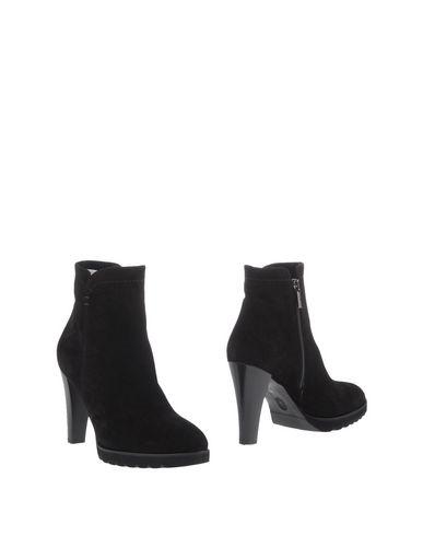 Полусапоги и высокие ботинки от ALFREDO GIANTIN