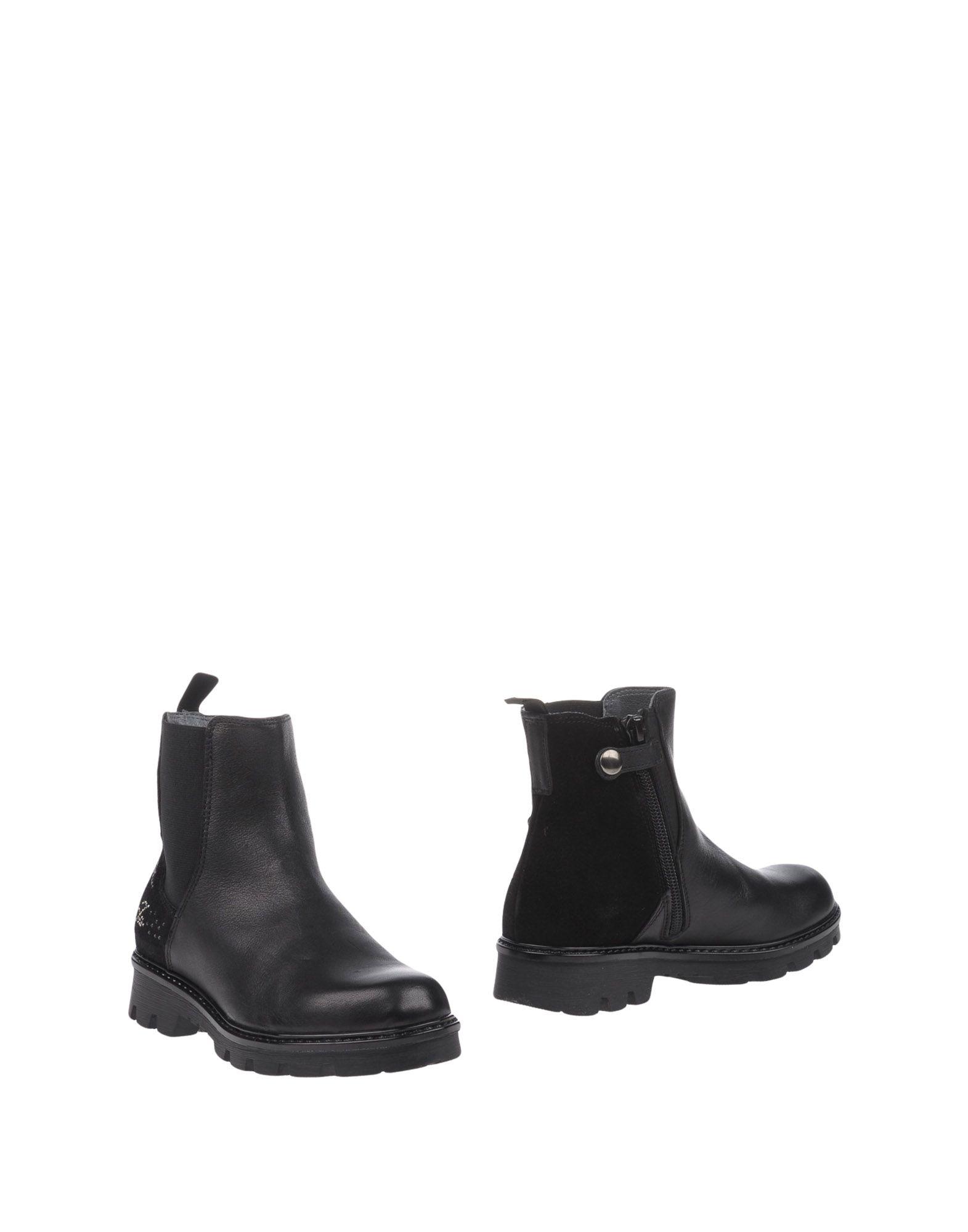где купить LIU •JO GIRL Полусапоги и высокие ботинки по лучшей цене