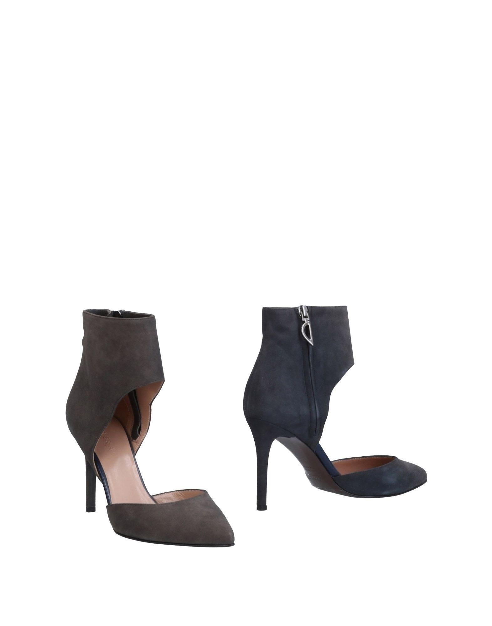 DIBRERA BY PAOLO ZANOLI Полусапоги и высокие ботинки dibrera by paolo zanoli туфли