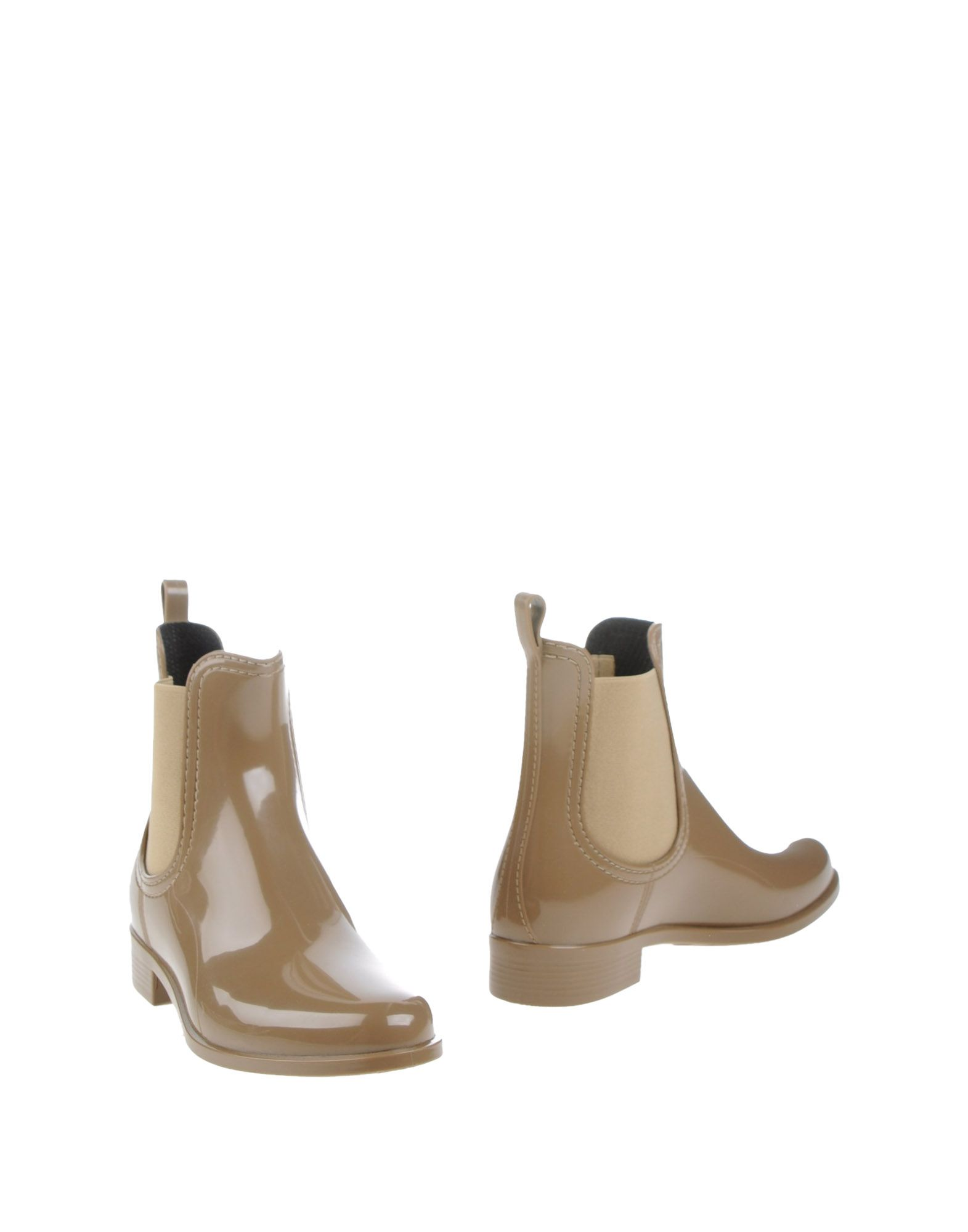 LIVIANA CONTI Полусапоги и высокие ботинки купить футбольную форму челси торрес
