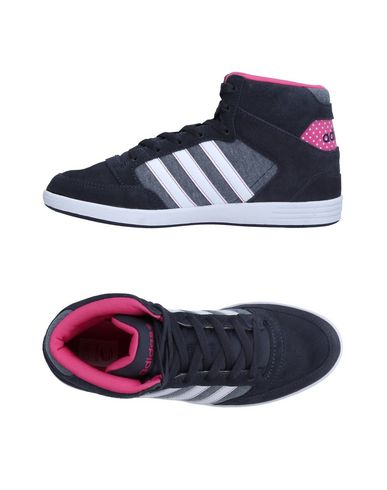 zapatillas adidas neo mujer