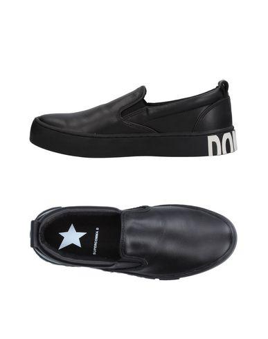 zapatillas SUPERCOMMA B Sneakers & Deportivas mujer