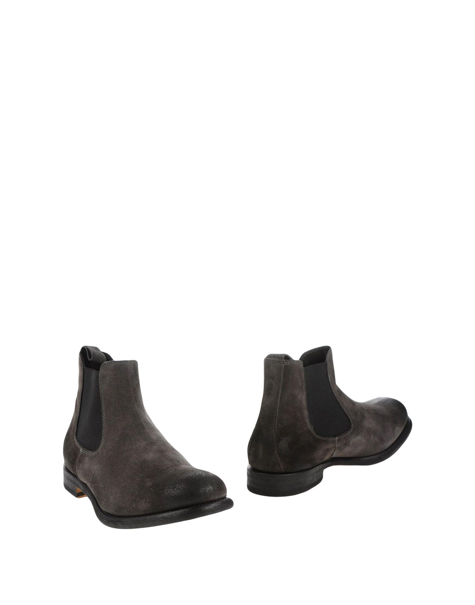 MIGLIORE Полусапоги и высокие ботинки