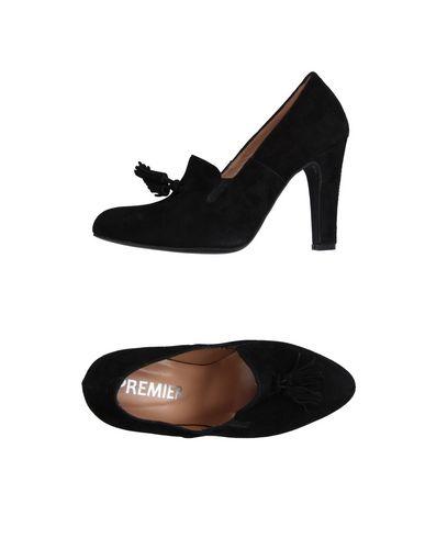 zapatillas PREMIER Mocasines mujer