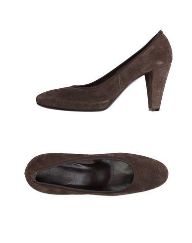 zapatillas PREMIER Zapatos de sal?n mujer