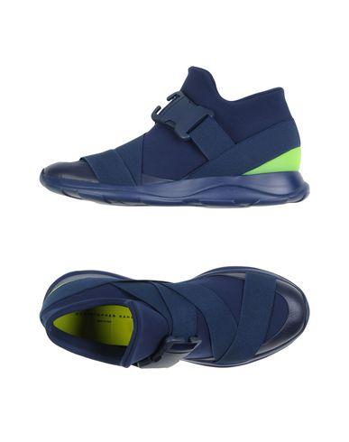 CHRISTOPHER KANE Sneakers & Tennis basses homme