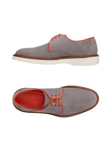 Обувь на шнурках FLORSHEIM IMPERIAL 11215608HL