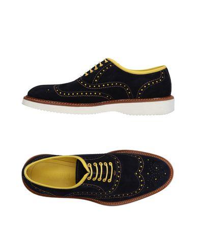 Обувь на шнурках FLORSHEIM IMPERIAL 11215610AE