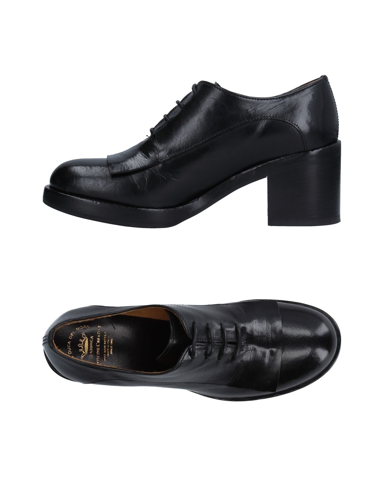 OFFICINE CREATIVE ITALIA Обувь на шнурках где обувь officine creative