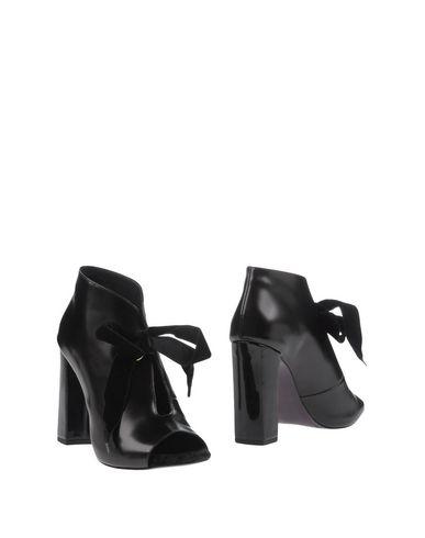 Ботинки от TIPE E TACCHI