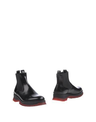 Полусапоги и высокие ботинки DIOR HOMME 11215962VK