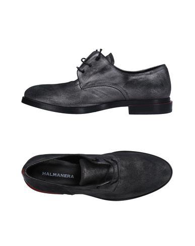 zapatillas HALMANERA Zapatos de cordones mujer