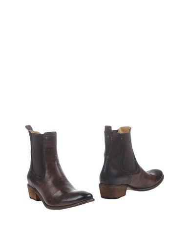 Полусапоги и высокие ботинки FRYE 11216373XO