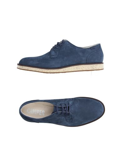 Обувь на шнурках CAMPER 11216943MQ