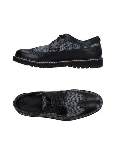 Обувь на шнурках TIMBERLAND 11216982HF