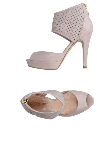 zapatillas PREMIER Sandalias mujer